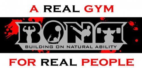 BONA Real Real People